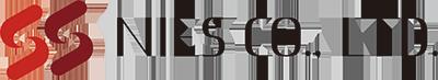 消防設備|ニーズ株式会社|消火設備 太陽光発電 蓄電池システム